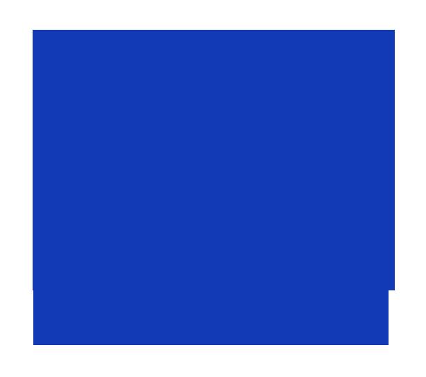 Velvet Cut